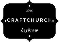 Craftchurch