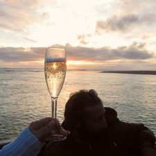 Special Valentines Day Couples Cruise