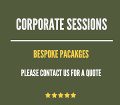 Ripley Corporate Booking