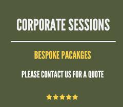 Hazlewood Corporate Booking