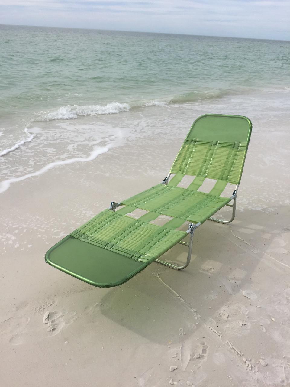 Pleasing Lay Down Beach Chair Ami Adventure Rentals Pdpeps Interior Chair Design Pdpepsorg