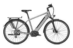 Kalkhoff Bosch MidDrive Commuter & Leisure (Medium) - Weekly Hire