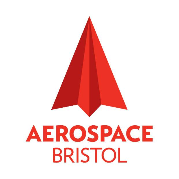 Aerospace Bristol & Concorde - Fri 10th Aug 2018