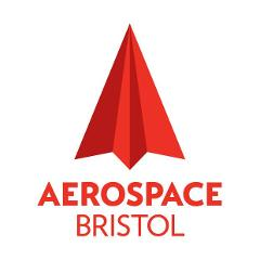 Aerospace Bristol & Concorde - Fri 9th Nov 2018