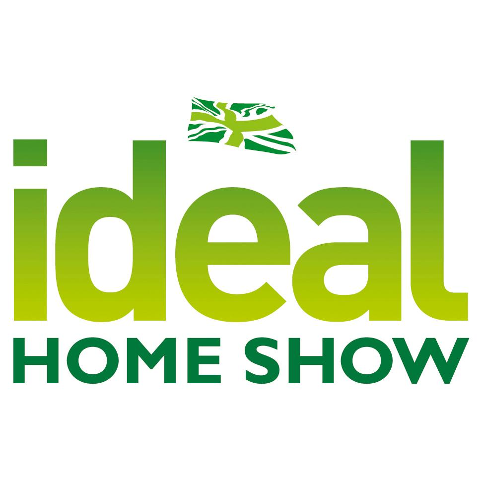 Ideal Home Show 2019 - Olympia - Tue 2nd Apr 2019