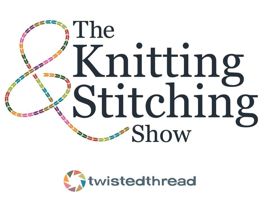 Knitting & Stitching Show - Alexandra Palace - EXPRESS SERVICE - Sun 15th Oct 2017