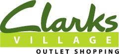 Clark's Village Christmas Shopping - Tue 12th Nov 2019