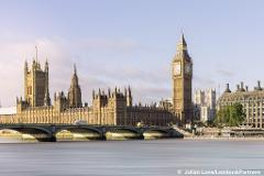 London City Break - Fri 7th Feb 2020