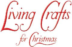 Living Crafts for Christmas AND Blenheim Palace - Thu 15th Nov 2018