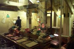 Churchill War Rooms & Museum - London - Wed 9th Oct 2019