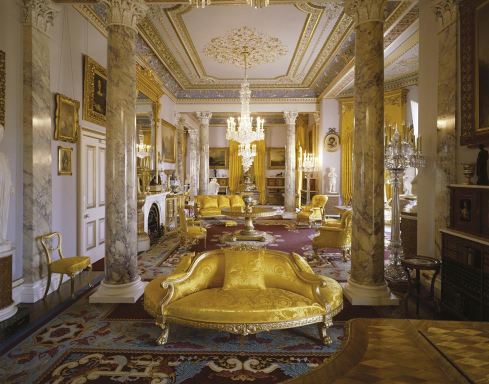 Victorian Bedroom Pinterest