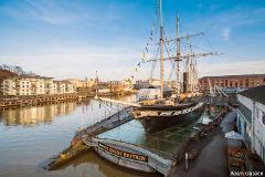 Bristol - Tue 2nd Nov 2021