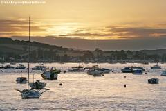 Exmouth - Devon Delights - Fri 27th April 2018