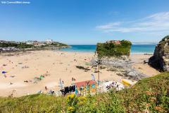 Cornwall Autumn Break - Wed 20th Oct 2021