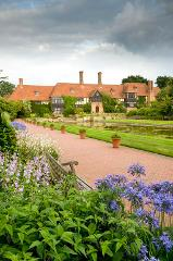 RHS Wisley Gardens, Surrey - Thu 26th April 2018