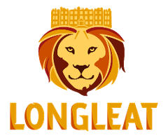 Longleat Safari Park - Fri 17th May 2019