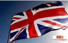 Corso di Inglese per operatori del settore turistico