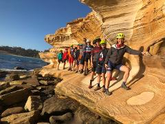 11 Day Tour of Tasmania with guest guide, Shonny Vanlandingham, former World Champion. rescheduled to 5-15 Novemver, 2020 (23/03 This is only $1492 USD!!!).