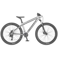 Bike hire - Scott Rockster 26 (suitable for kids, 9-12 years)