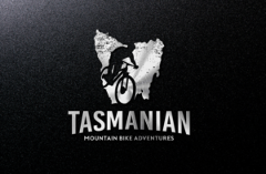 Tour of Tassie (Invitational Ride with Shonny Vanlandingham) SOLD OUT