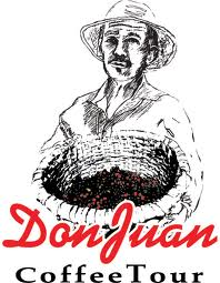 Don Juan Coffee Tour