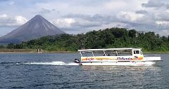 Special 2:00 pm Jeep boat Jeep Service  from 1  up to 4 people