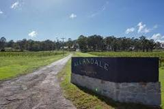 HOP 4 - Boarding at Allandale Winery (Full Day)