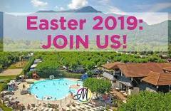 Easter 2019 Wine Tasting Tour Full Day
