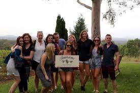 The Best Hunter Valley Wine Tasting Tour Full Day