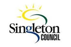 Singleton Hunter Valley Full day Wine Tasting Tour (mixed group)