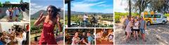 Your Choice Premium Mudgee Wine Tours