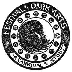Fort George Festival of the Dark Arts 2017  - BREWVANA Day Trip to Astoria!