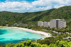 Palm Bay Resort - Hamilton Island