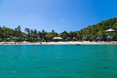 Hamilton Island - Palm Bay Resort