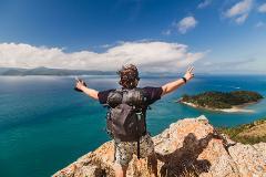 Ultimate Whitsunday Adventure