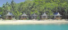 Palm Bay Resort -> Hamilton Island