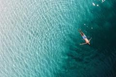 AU Fraser Island Tag Along Tour 3D/2N