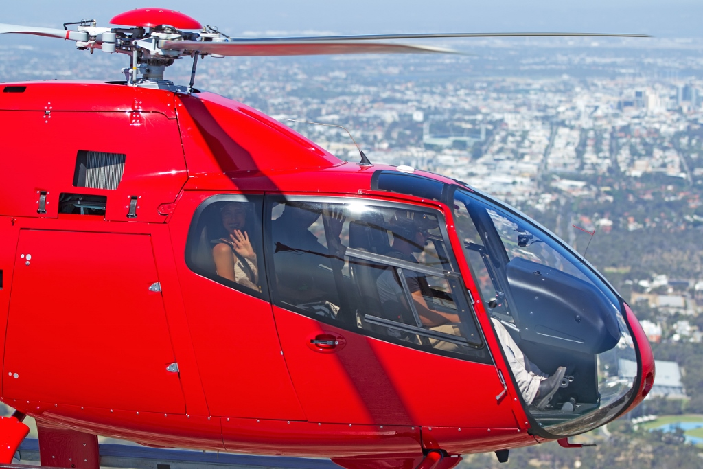 HILLARYS, SCARBOROUGH $239PP Private 15 minute flight incorporating Rendezvous, Scarborough and little island. Min two pax.