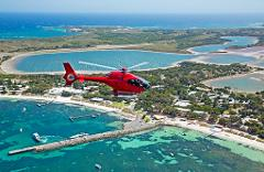 HILLARYS TO ROTTO 1 WAY from $349pp HILLARYS TO ROTTO RETURN.. $540pp  Private flight (min 2 pax).