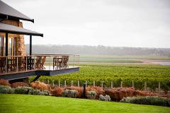 Jandakot to Watershed Winery Margaret River Gift Card. A Minimum of 2 people is required to book this flight.