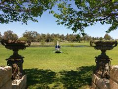 Jandakot to Sandalford Winery Tour Gift Card Min 2 people. Price per person.