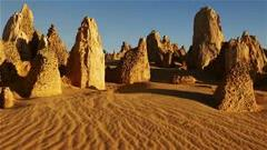 JANDAKOT TO PINNACLES TOUR PRIVATE FLIGHT $1290PP (Min 2 pax)