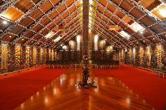 Know Mataatua Cultural Immersion Experience