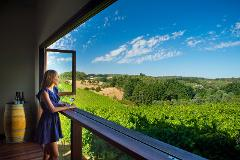 A Taste of Adelaide Hills - Small Group Tour