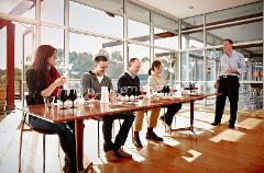 Best of the Barossa - Small Group Tour