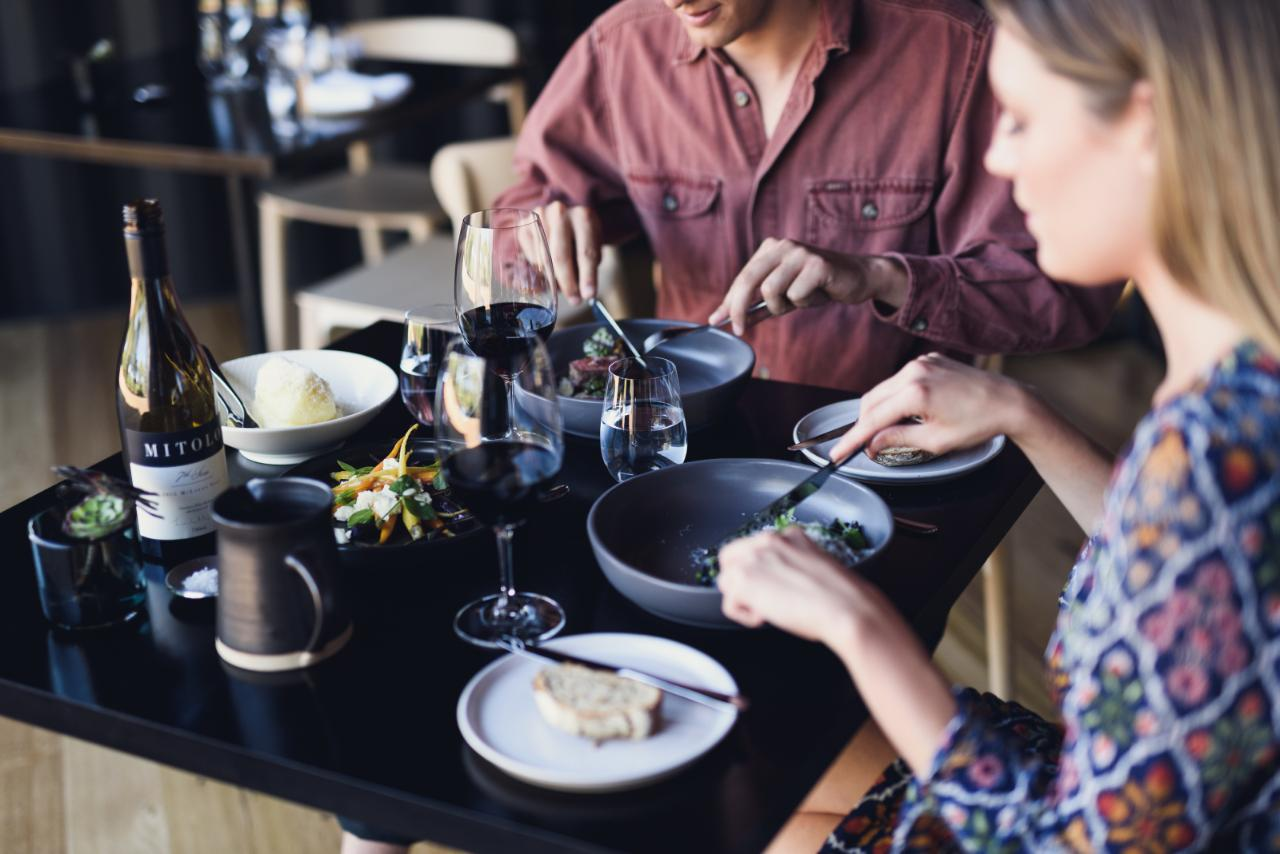 Fleurieu Food, Wine & Wildlife  - Small Group Tour