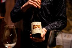 6 hour Private Wine Tour