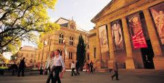 4 Hour - Private Walking Tour
