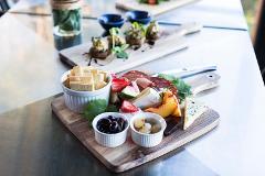 A Taste of Adelaide &  Barossa - 2 days/1 night
