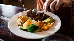 Country Classics Dining